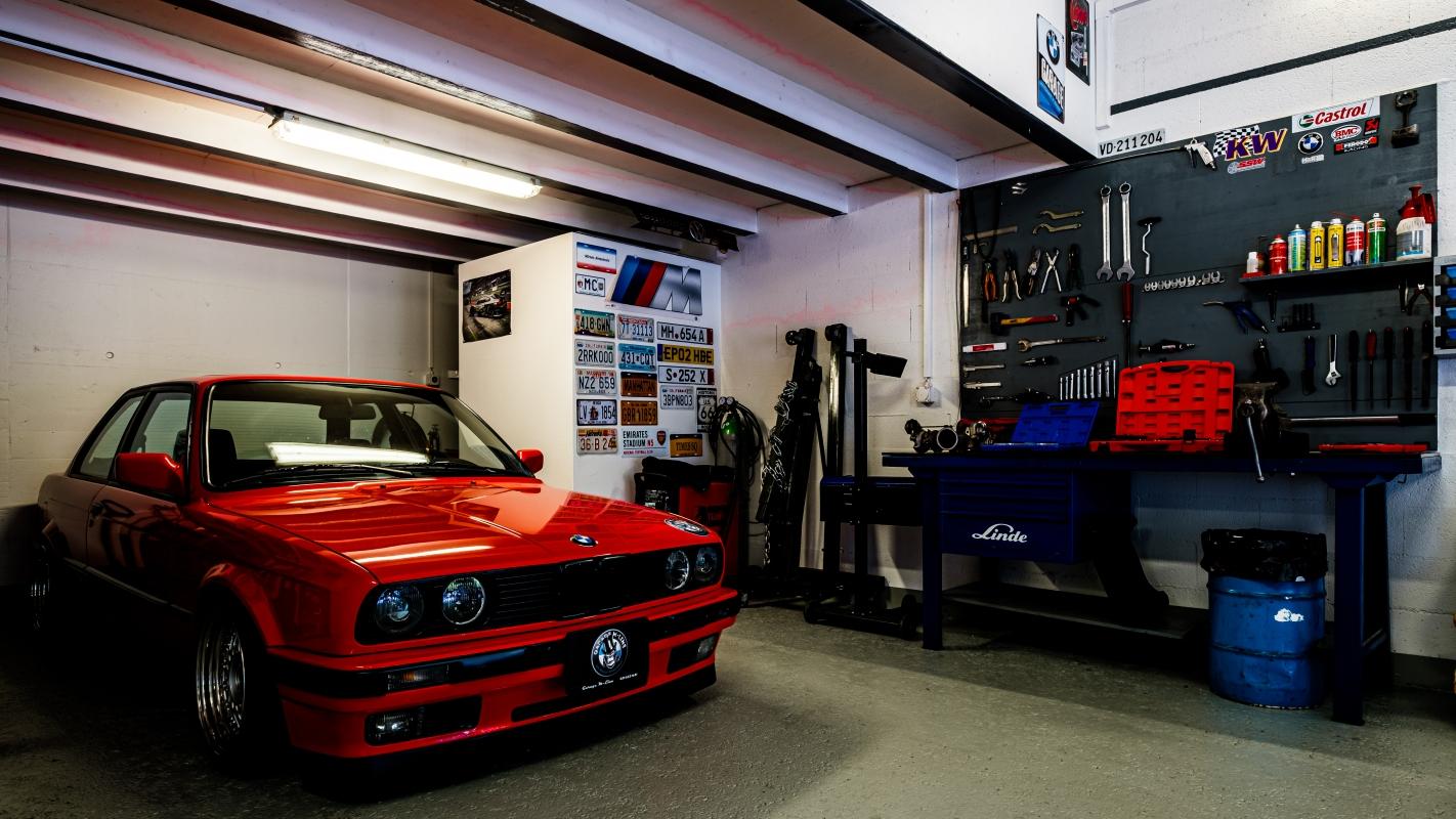 garage-m-line-1