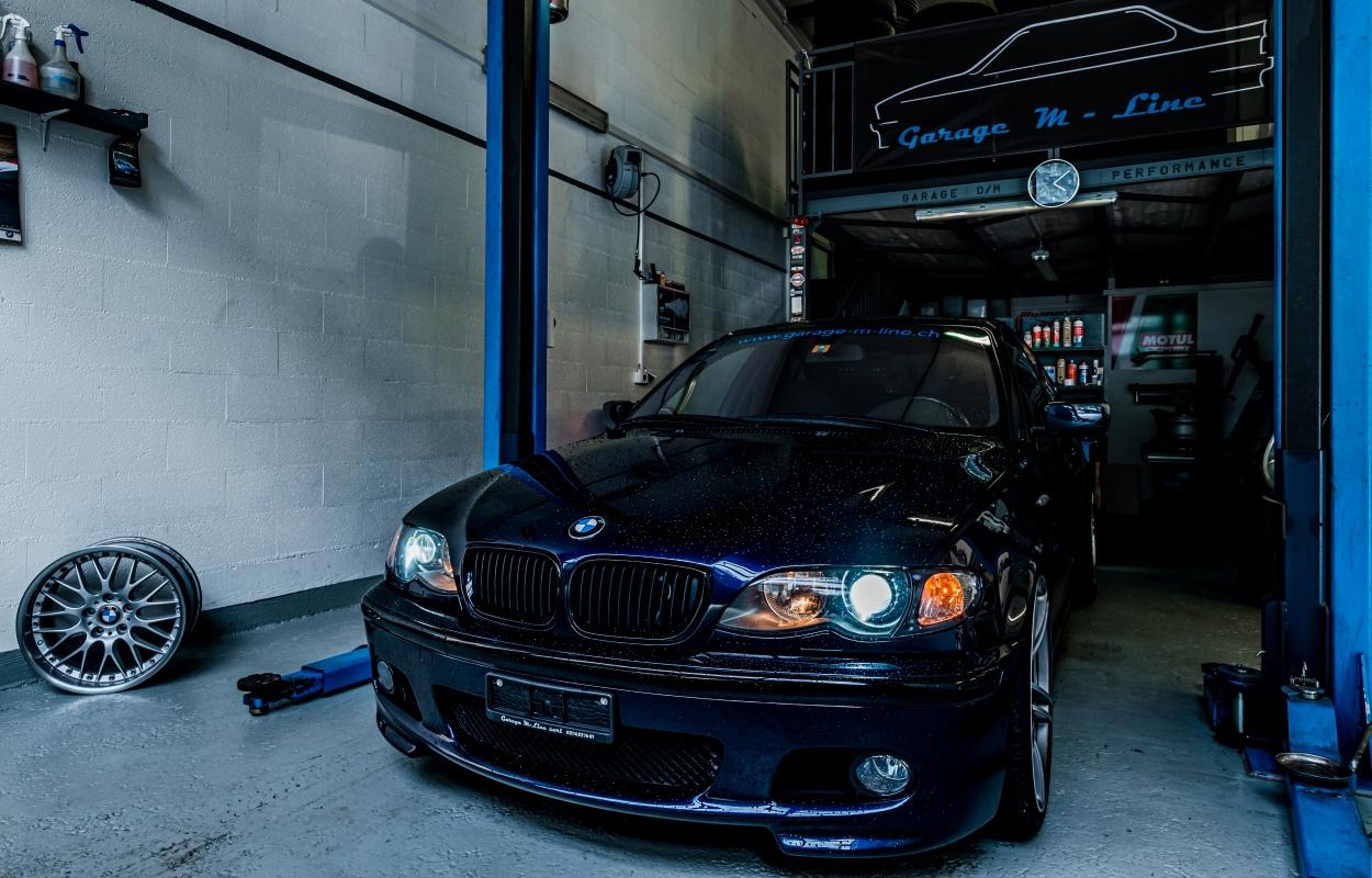 garage-m-line-4