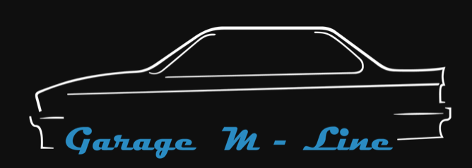 Votre garage au Mont-sur-Lausanne, En Budron — Réparation et entretien toutes